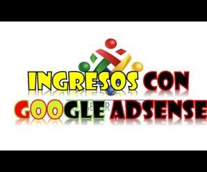Google AdSense: 7 consejos para crear sitios que hacen dinero