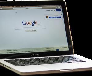 La forma más fácil y rapida de tener una cuenta Google AdSense