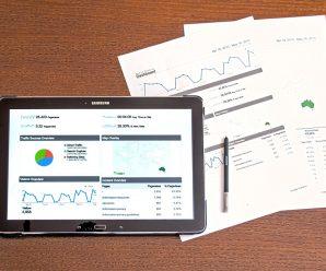 ¿Quién quiere su propio negocio en casa de marketing en Internet?