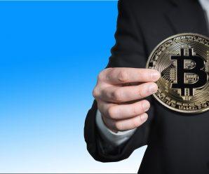 ¿Los Bitcoin que es? Para Principiantes Guía Final Paso a Paso